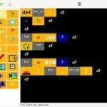 Como instalar a ferramenta de programação Turtlico no Linux via Flatpak
