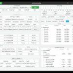 Como instalar a ferramenta GtkStressTesting no Linux via Flatpak
