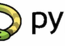 Como instalar a implementação Python PyPy no Linux via Snap