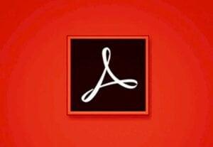 Como instalar o Adobe Acrobat Reader no Linux via Snap (Wine)