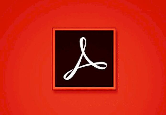 Como instalar o Adobe Acrobat Reader no Linux via Snap (Wine)