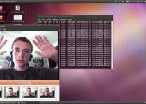 Como instalar o app de captura de imagens Cheese no Linux via Flatpak