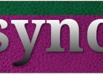 Como instalar o app de transferência de arquivos zsync no Linux via Snap