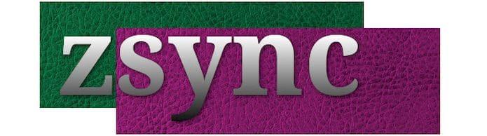 como instalar o app de transferencia de arquivos zsync no linux via snap - Como instalar o app de transferência de arquivos zsync no Linux via Snap