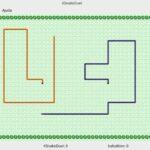Como instalar o divertido jogo KSnakeDuel no Linux via Snap