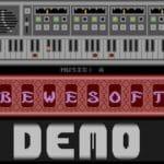 Como instalar o emulador Atari800 no Linux via Snap