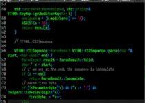 Como instalar o emulador de terminal Terminal++ no Linux via Snap