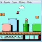 Como instalar o emulador NES FCEUX no Linux via Snap