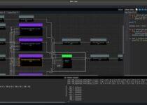 Como instalar o framework de engenharia reversa HAL no Linux