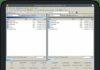 Como instalar o gerenciador de arquivos Windows Multi Commander no Linux via Snap