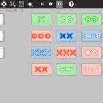 Como instalar o jogo de correspondência Dimensions no Linux via Flatpak