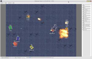 Como instalar o jogo Robocode no Linux via Flatpak