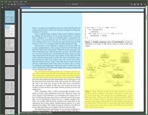 Como instalar o navegador offline Polar no Linux via Snap