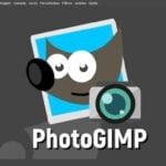 Como instalar o patch PhotoGIMP no Linux via Snap