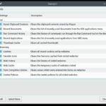 Como instalar o utilitário Sweeper no Linux via Snap