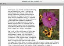 Como instalar o visualizador de arquivos raster RasterView no Linux