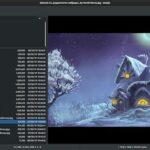 Como instalar o visualizador de imagens Geeqie no Linux via Flatpak