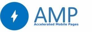 Conheça o AMP, a iniciativa de código aberto do Google para melhorar a web
