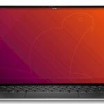 Dell anunciou o laptop XPS 13 com Ubuntu 18.04 LTS e leitor de impressão digital