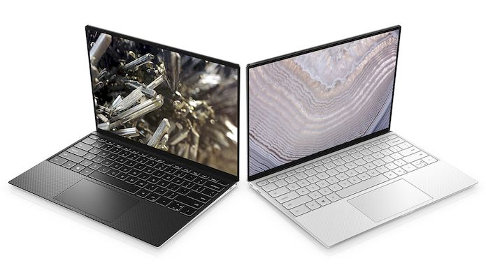 Dell finalmente lançou o XPS 13 Developer Edition com Ice Lake