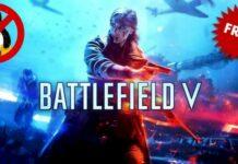 EA está proibindo usuários Linux de jogar Battlefield V