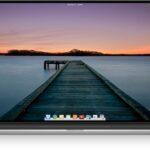 elementary OS 6 será baseado no Ubuntu 20.04 LTS