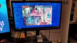 Endless OS está chegando ao Raspberry Pi como um Linux para crianças