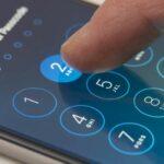 FBI pediu ajuda a Apple para desbloquear iPhones do atirador de Pensacola