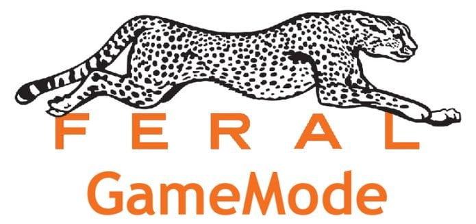 GameMode 1.5 lançado com melhor suporte ao uso de gráficos integrados