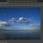 GIMP se parecerá ainda mais com o Photoshop em breve