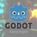 Godot 3.2 lançado com suporte a WebAssembly e melhorias na documentação