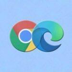 Google Chrome recebeu uma melhoria que veio do Microsoft Edge