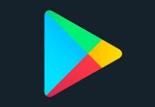 Google Play poderá instalar automaticamente apps e jogos pré registrados