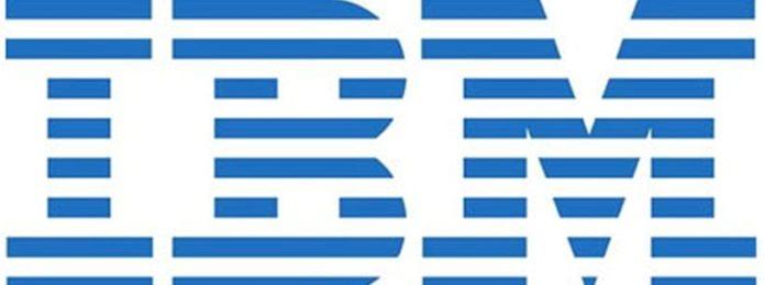 IBM aumenta registros de patentes no Brasil mesmo com dificuldades