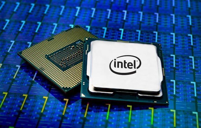 Intel corrigiu vulnerabilidade de segurança em drivers Linux e Windows