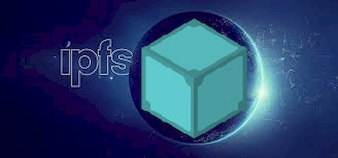 Conheça o IPFS, um sistema de arquivos avançado com tecnologia P2P e Blockchain