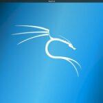 Kali Linux 2020.1 lançado com usuário padrão e sem privilégios