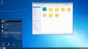 KDE quer ajudar os órfãos do Windows 7 a migrarem para o Linux