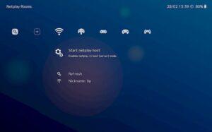 Lakka 2.3.2 lançado com RetroArch 1.8.4 e outras novidades