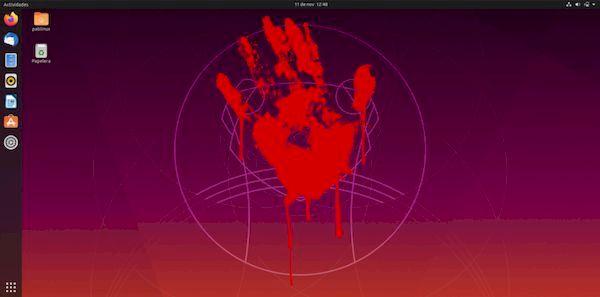 Lançada uma nova atualização de segurança do kernel do Ubuntu
