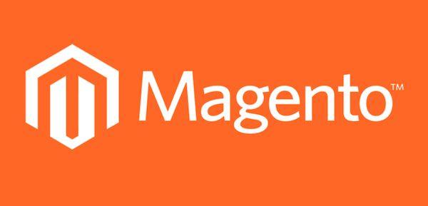 Magento 2.3.4 lançado com correções para vulnerabilidades críticas