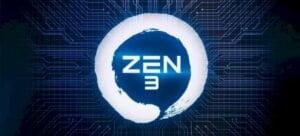 Descoberto microcódigo AMD Zen 3 no kernel do Linux