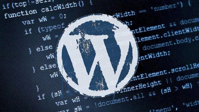 milhares de sites wordpress sao invadidos para alimentar campanha de fraude - Milhares de sites WordPress foram invadidos para alimentar fraudes
