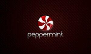 Morreu Mark Greaves, o líder do projeto Peppermint OS