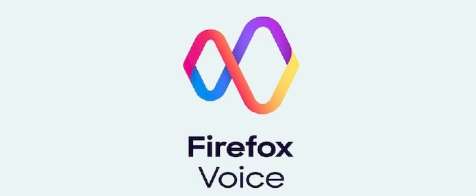 Mozilla começou a testar o plug-in Firefox Voice, seu assistente de voz