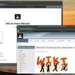 MX Linux agora é a número um do Distrowatch! Entenda!