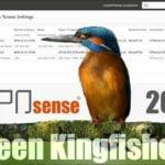 OPNsense 20.1 lançado com melhorias de segurança e Python 3.7