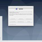 Q4OS 3.10 lançado com ambientes Plasma e Trinity independentes