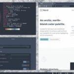 Regolith Desktop 1.3 lançado e o i3 está ainda menos assustador