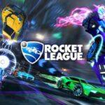 Rocket League está abandonando o suporte ao Linux e macOS